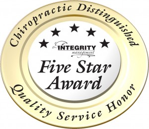 5_star_award_logo